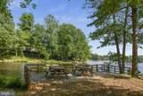 15723 Viewpoint Circle - Photo 33