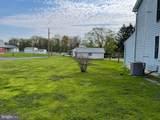 114 Mount Pleasant Road - Photo 13