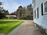 114 Mount Pleasant Road - Photo 14