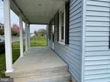 114 Mount Pleasant Road - Photo 6