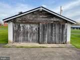 114 Mount Pleasant Road - Photo 8