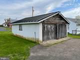114 Mount Pleasant Road - Photo 9
