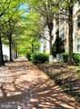 11750 Old Georgetown Road - Photo 34