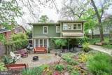7714 Carroll Avenue - Photo 49
