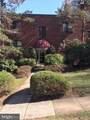 1567 Colonial Terrace - Photo 1