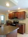54 Forest Grove Road - Photo 11
