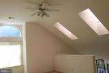 12310 Strong Court - Photo 25