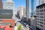 440 Broad Street - Photo 44