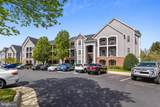 46608 Drysdale Terrace - Photo 3