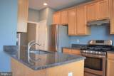 22667 High Haven Terrace - Photo 27