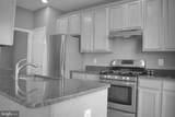 22667 High Haven Terrace - Photo 28