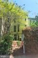 1804 Vermont Avenue - Photo 2