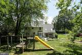 914 Song Sparrow Court - Photo 49