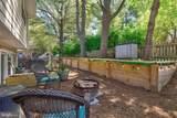 10001 Downeys Wood Court - Photo 36