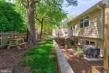 10001 Downeys Wood Court - Photo 38