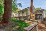 10001 Downeys Wood Court - Photo 39