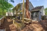 10001 Downeys Wood Court - Photo 40
