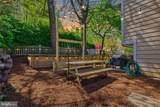 10001 Downeys Wood Court - Photo 42