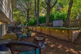 10001 Downeys Wood Court - Photo 43