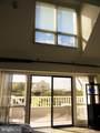 53 Cape Henlopen Drive - Photo 11