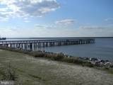 53 Cape Henlopen Drive - Photo 3