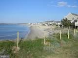 53 Cape Henlopen Drive - Photo 35