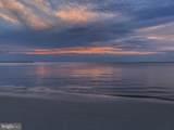 53 Cape Henlopen Drive - Photo 38