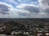 224-30 Rittenhouse Square - Photo 19