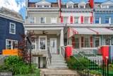 1402 Massachusetts Avenue - Photo 1