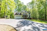 6444 Spring Hill Road - Photo 2