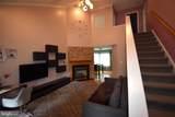 4805 Lanark Road - Photo 1