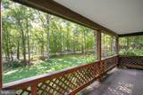 12402 Toll House Road - Photo 2