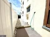 12305 Assawoman Drive - Photo 21
