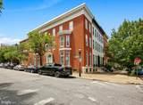 200 Lafayette Avenue - Photo 5