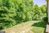 6559 Overlook Drive - Photo 52