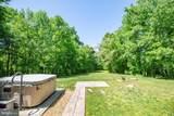 6559 Overlook Drive - Photo 54