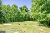 6559 Overlook Drive - Photo 55
