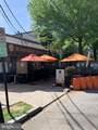 5112 Macarthur Boulevard - Photo 39