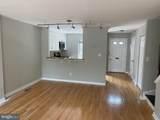 619 Hanover Street - Photo 11