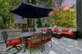 235 Whitmoor Terrace - Photo 6