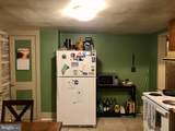 2160-2162 Newville Road - Photo 10