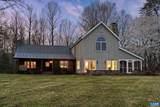 2551 Someday Farm Lane - Photo 5