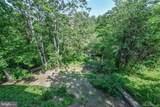 6951 Meadowlake Road - Photo 52