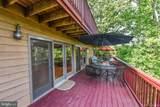 6951 Meadowlake Road - Photo 53