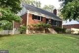 3909 Carolyn Avenue - Photo 1