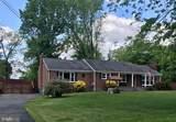 5081 Rock Springs Road - Photo 1