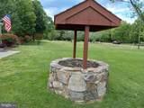 5081 Rock Springs Road - Photo 15