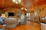 5081 Rock Springs Road - Photo 40