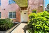 6916 Fairfax Drive - Photo 2