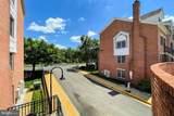 6916 Fairfax Drive - Photo 28